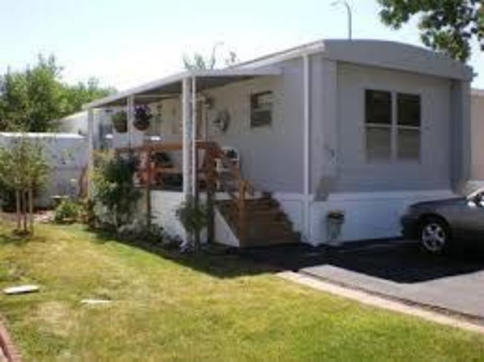 Garden Springs Family Communities, Fl 33604 on mobile home parks in colorado springs, apartments colorado springs, employment colorado springs, modular homes colorado springs,